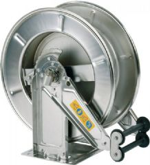 VLX Series Retractable Hose Reel 203-1014